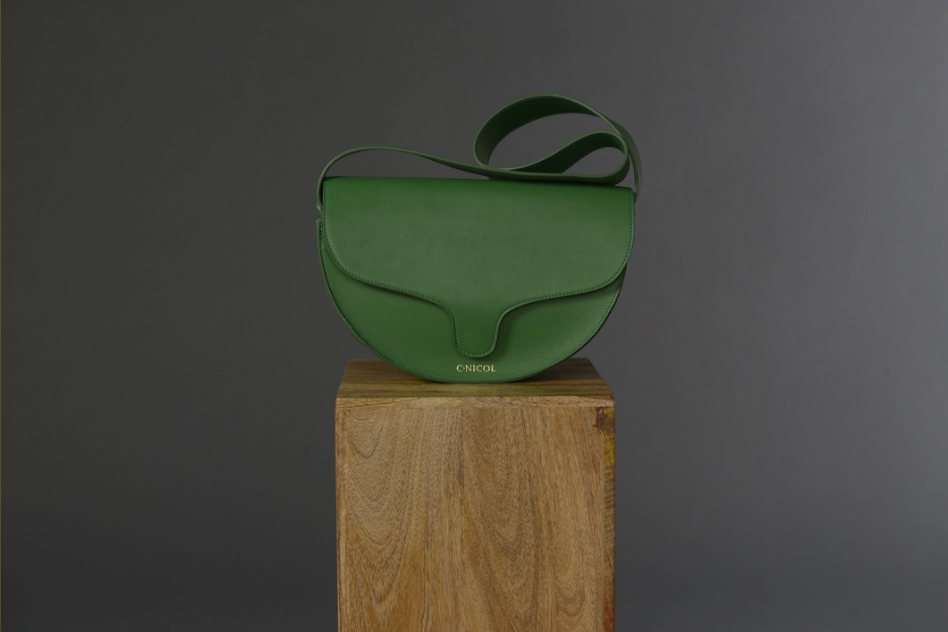 Green_handbag