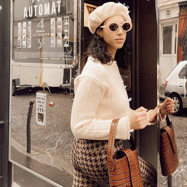 Allison Jardines C.Nicol bags