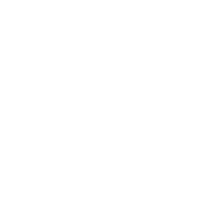 Icon Med Start brancp