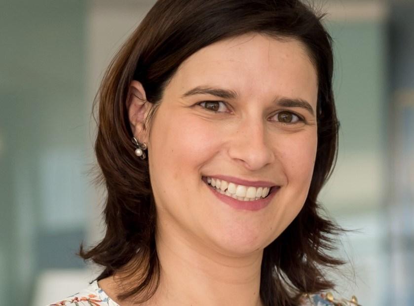 Joana Silva Monteiro