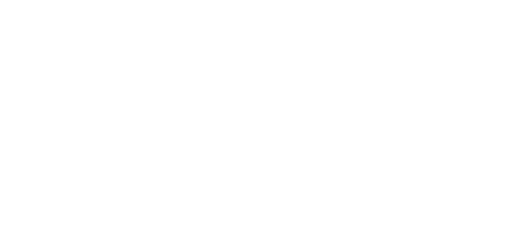 Logo branco - Med Start