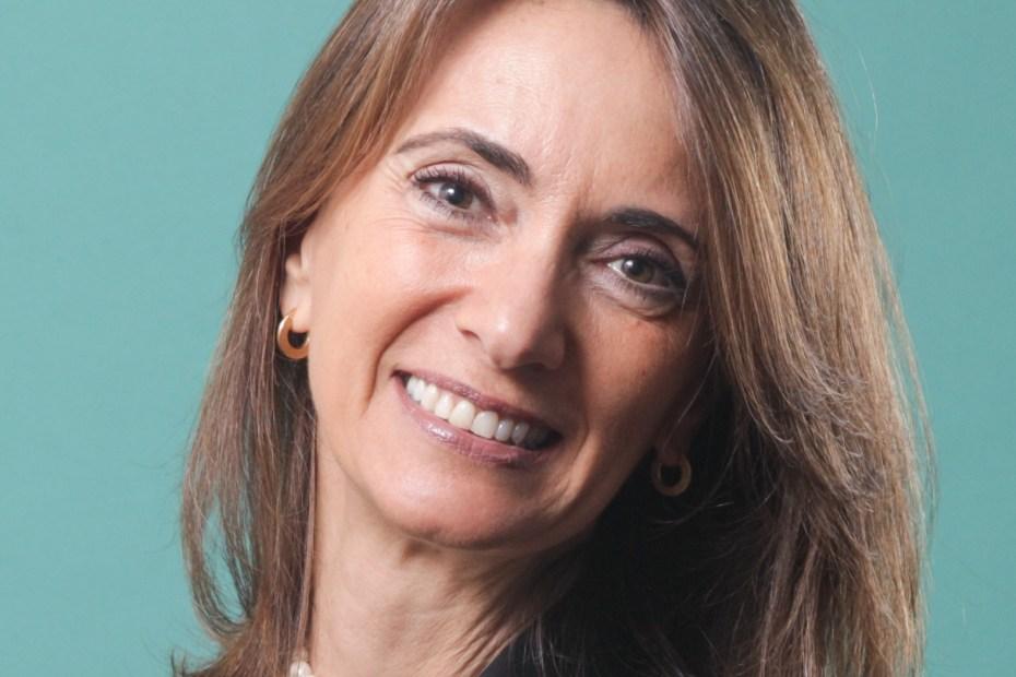 Paula Martins de Jesus