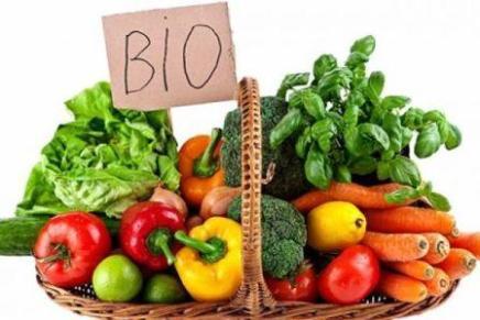 Modificari aduse regulilor privind inspectiile si certificarile in agricultura ecologica