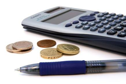 Noul sistem de impozitare a cladirilor va afecta foarte multe firme mici
