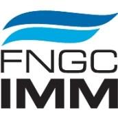 logo-fngcimm