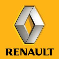 logo_auto_renault