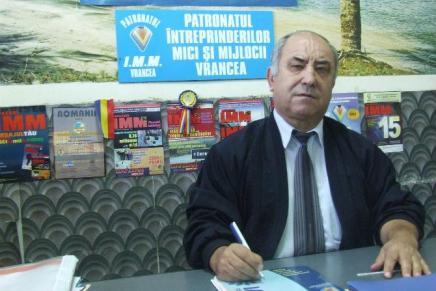 Reuniunea TOP IMM – Vrancea, editia 2015 (14)