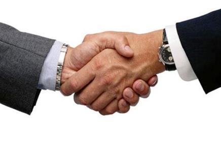 Patronatele, Sindicatele si Societatea Civila, Parteneri la Nivel European