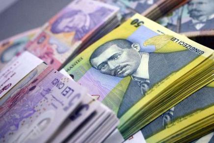 Necesitatea dezvoltarii unui sistem de finantare a IMM-urilor