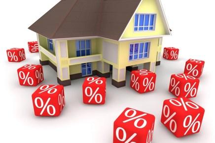 Pozitia CNIPMMR privind impozitul pe gospodarii