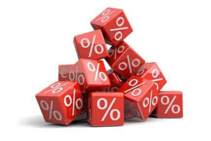CM POR 2014-2020: Microintreprinderile vor avea o contributie obligatorie de 10%