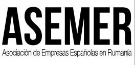 Intalnire cu Asociatia Firmelor Spaniole din Romania – ASEMER