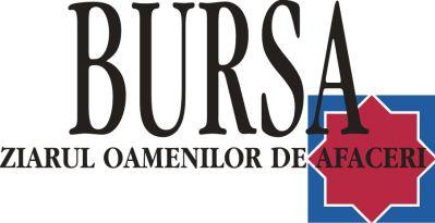 bursa-logo-jpg