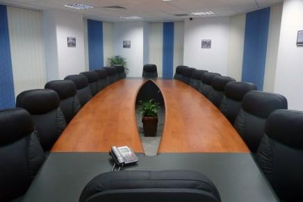 """Conferinta """"Factori cheie de succes in managementul organizatiilor"""", 23 mai 2016"""