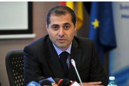 Declaratia presedintelui CNIPMMR in legatura cu Forumul Capitalului Romanesc