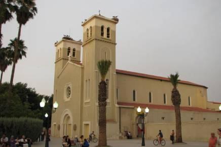 Licitatie Maroc: Construirea depozitelor si atelierelor de lucru  locale pentru Oficiul National al Energiei Electrice