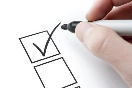 *UPDATE* CHESTIONAR privind modul de implementare si efectele asupra mediului de afaceri ale Formularului (088)
