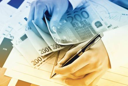 Intentiile IMM-urilor de a accesa fonduri structurale in 2016