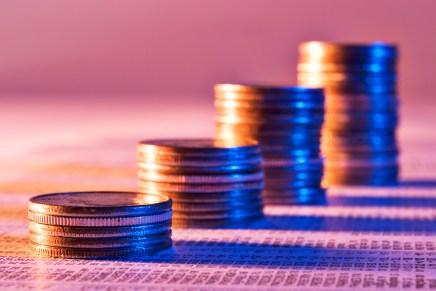 Punct de vedere privind introducerea Loteriei Romane si a Imprimeriei Nationale in cadrul unui fond suveran de dezvoltare/investitii. Organizarea si functionarea Fondului Suveran de Dezvoltare si Investitii – S.A.