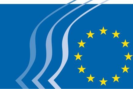 CNIPMMR in Consiliul Economic si Social European