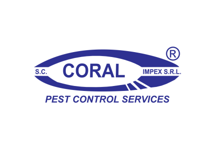 Coral Impex, partener CNIPMMR