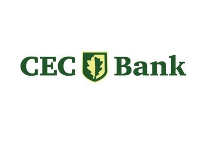 """CEC Bank, """"partenerul mediului de afaceri"""" si """"banca de casa a romanilor"""""""