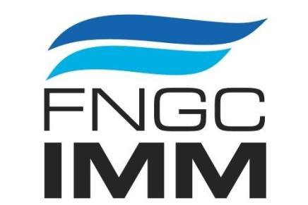 FNGCIMM, partener CNIPMMR