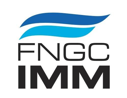 FNGCIMM_logo