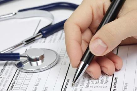 Masuri pentru asigurarea dreptului la pensie si la servicii medicale pentru salariatii care au contracte de munca cu timp partial
