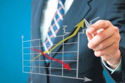 CNIPMMR solicita cresterea investitiilor publice pentru o dezvoltare economica sustenabila