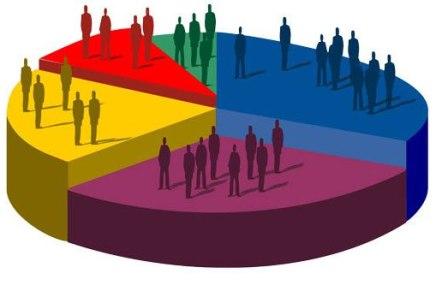 Analiza propunerilor ANPC pentru modificarea legislatiei