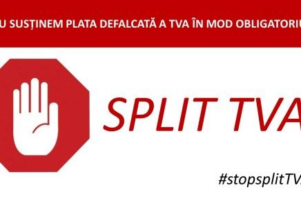 #stopsplitTVA