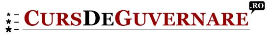 CDG logo mare