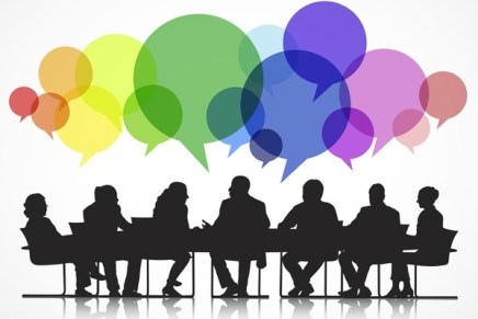 Propuneri de imbunatatire a proiectului procedurii de implementare a programului Startup Nation 2018