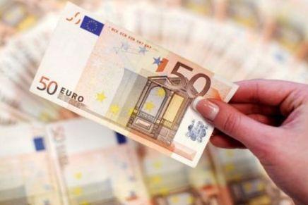 OUG nr. 29/2020 privind unele masuri fiscal-bugetare