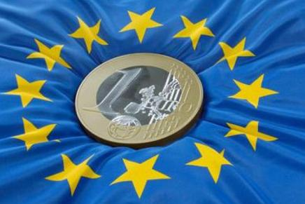 Next generation EU: Mecanismul de redresare si rezilienta