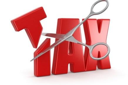 Mai multa flexibilitate privind cotele de TVA, mai putina birocratie pentru intreprinderile mici