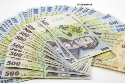 Finantare de 40.000 Euro pentru romanii din Diaspora