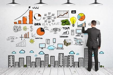 Propunerile mediului de afaceri pentru o guvernare eficienta