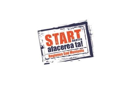 Cum va puteti inscrie in cursa pentru obtinerea unei finantari de 40.000 de euro pentru infiintarea unei afaceri?