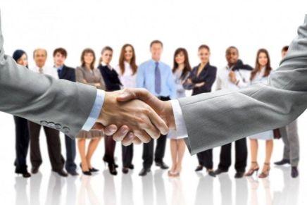 Pozitia CNIPMMR privind modificarea legislatiei negocierilor colective si dialogului social