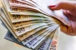 Testul IMM privind cresterea salariului minim pe economie de la 1.900 lei la 2.080 lei si la 2.350 lei