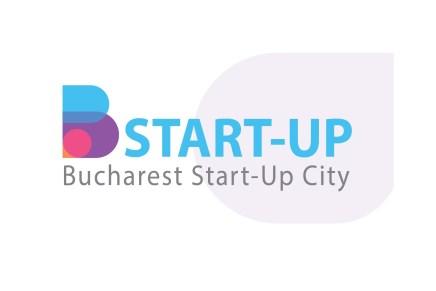 Punerea in dezbatere publica a regulamentului programului Bucharest Start-Up City