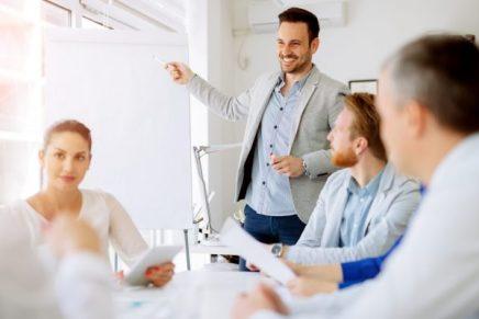 Chestionar: Nevoile si asteptarile angajatorilor privind resursele de forta de munca