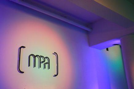 Compania Hola, firma infiintata prin proiectul Diaspora ReSTART, cauta asistent manager