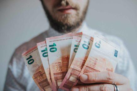 Introducerea unor coeficienti de ierarhizare a salariului minim. Punct de vedere antreprenori.