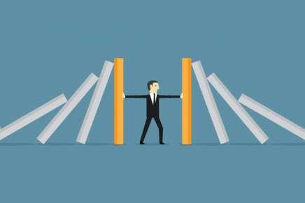 Managementul de criza al IMM-urilor
