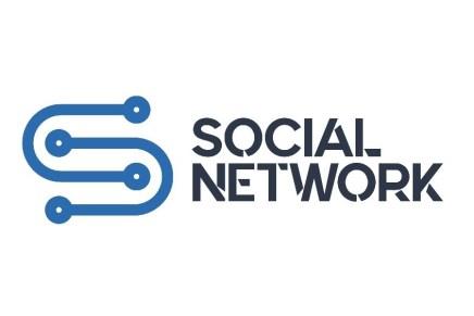 Prezentarea proiectului Social Entrepreneurs Network POCU/449/4/16/128617