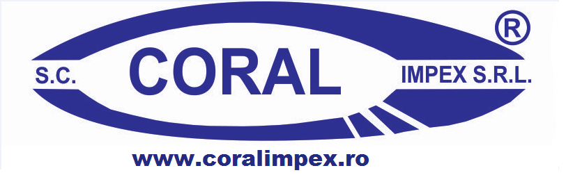 http://coralimpex.ro/