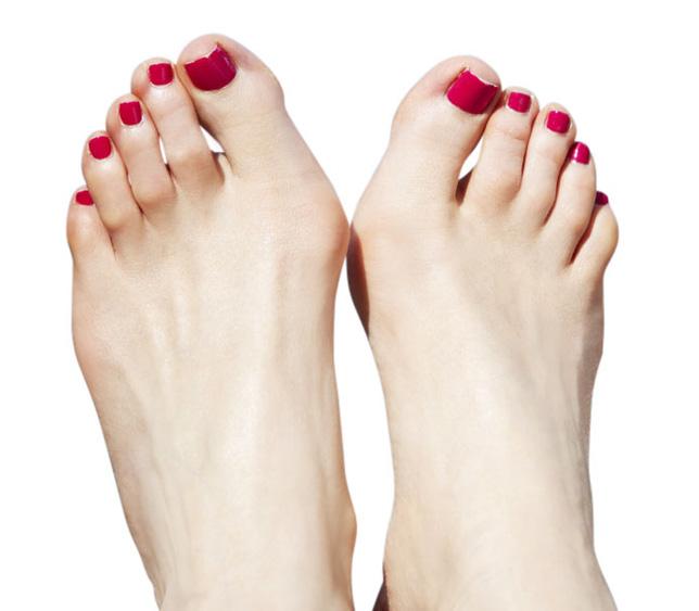Afbeeldingsresultaat voor voeten